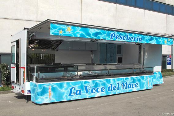 banchi-frigoriferi-per-furgoni