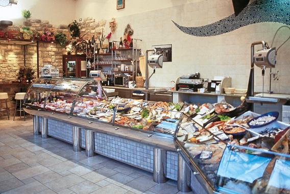 banchi-pesce-refrigerati