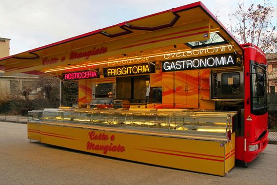 frigoriferi-per-street-food