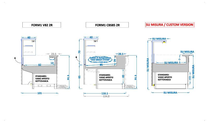 Banchi-per-pasticcerie-vetri-dritti-sezioni-FORM1