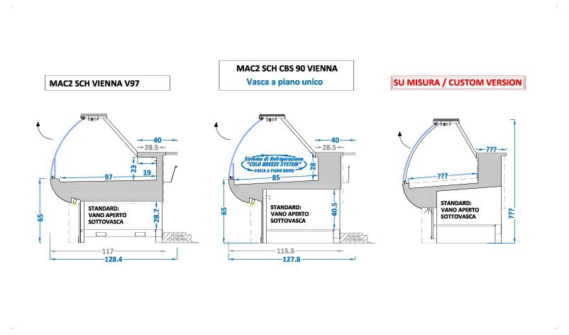 banchi-carni-cornice-e-vetri-curvi-sezioni-MAC2-SCH-VIENNA
