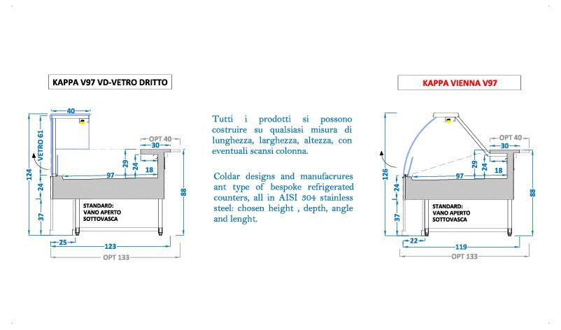 banchi-frigoriferi-per-salumeria-sezioni-KAPPA