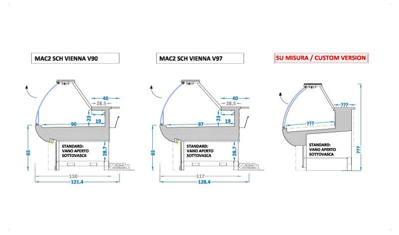banchi-gastronomia-vetro-e-cornice-curvi-sezioni-MAC2-SCH-VIENNA