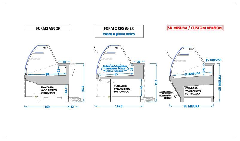 banconi-per-pasticceria-vetri-curvi-panoramici-sezioni-FORM2