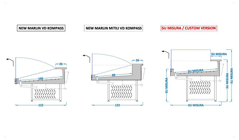 sezioni-banchi-pescheria-vetro-dritto