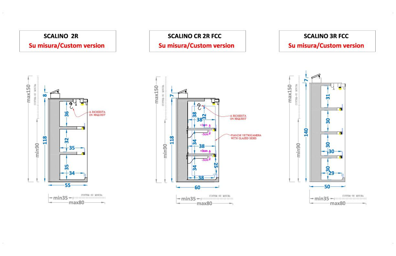 sezioni-retrobanchi-refrigerati-statici-da-appoggio