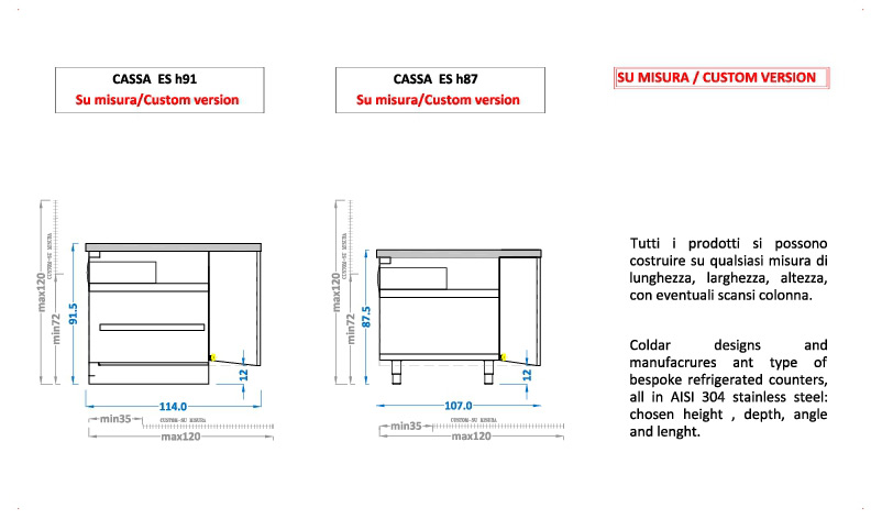 sezioni-mobili-cassa-effetto-sospensione