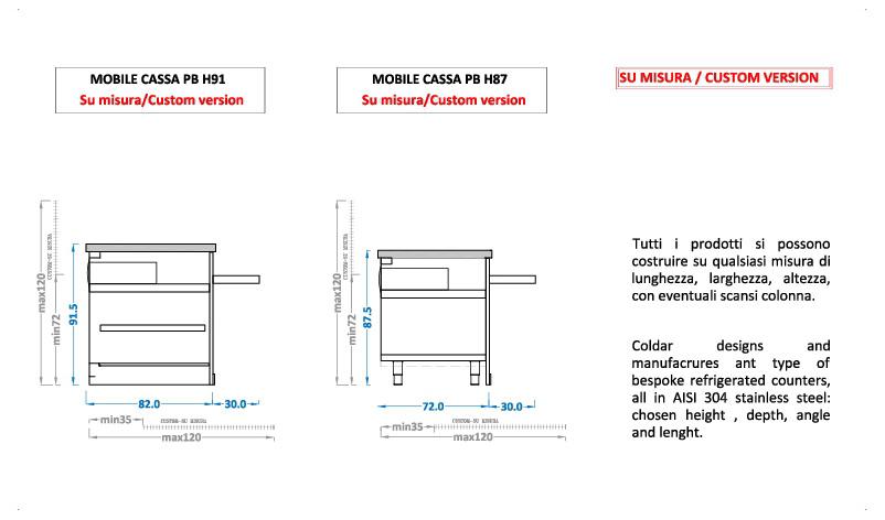 sezioni-mobili-cassa-su-misura-senza-effetto-sospensione