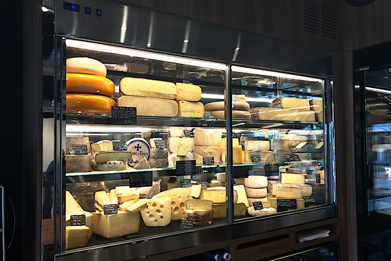 cave-a-fromage-refrigere