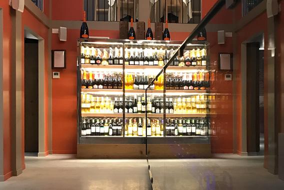 armadio-vino