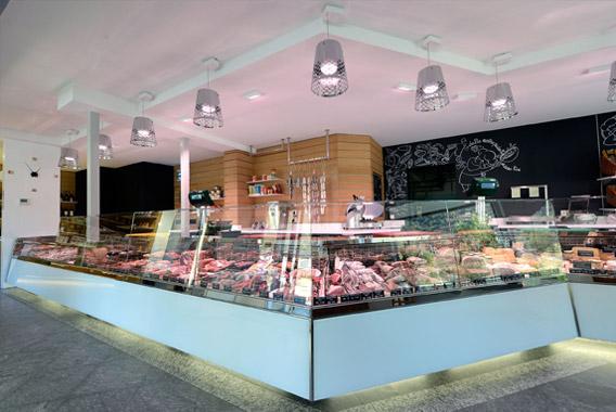 banchi-refrigerati-per-gastronomia
