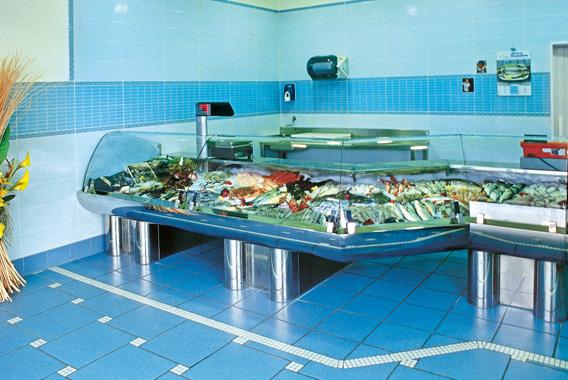 banco-espositore-pesce