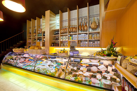 banco-frigo-per-gastronomia