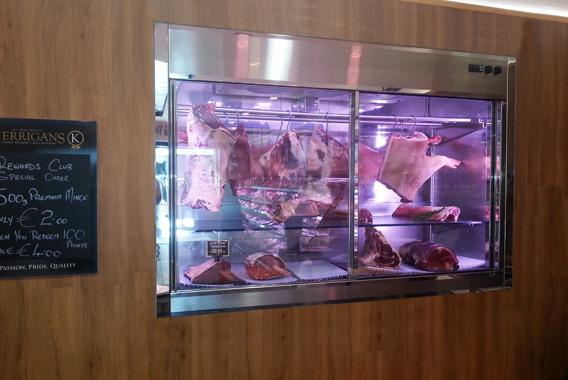 frigo-frollatura-carne