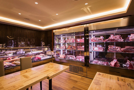 frigoriferi-per-frollatura-carne