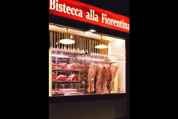 frigorifero-per-frollare-la-carne