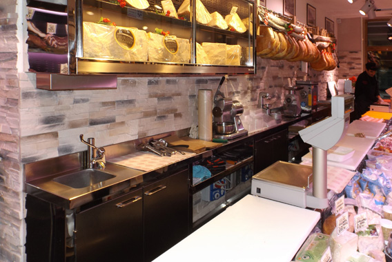 retrobanco-gastronomia