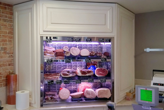 retrobanco-refrigerato