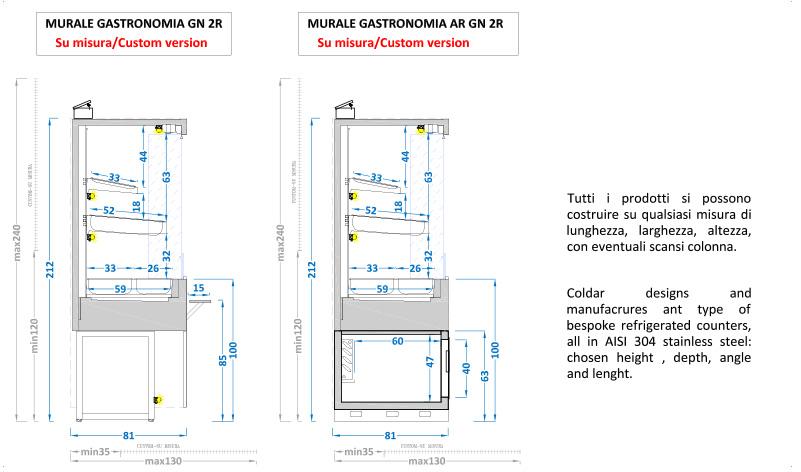Murali-refrigerati-gastronomia-GN