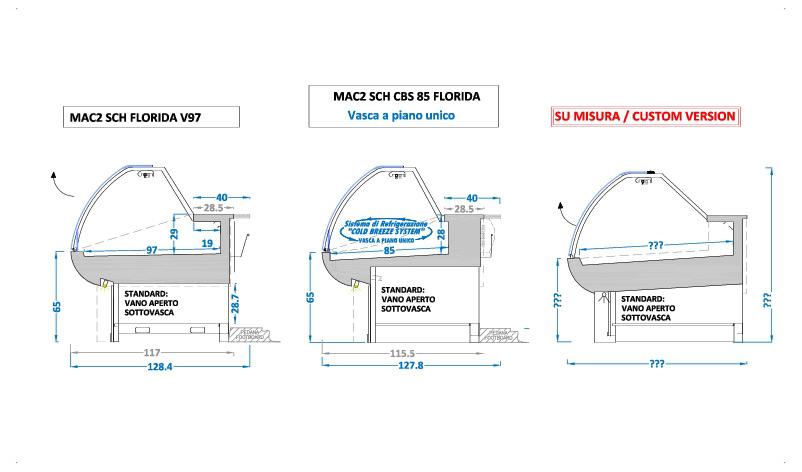 banchi-carni-vetri-panoramici-e-cornice-curva-MAC2-SCH-FLORIDA