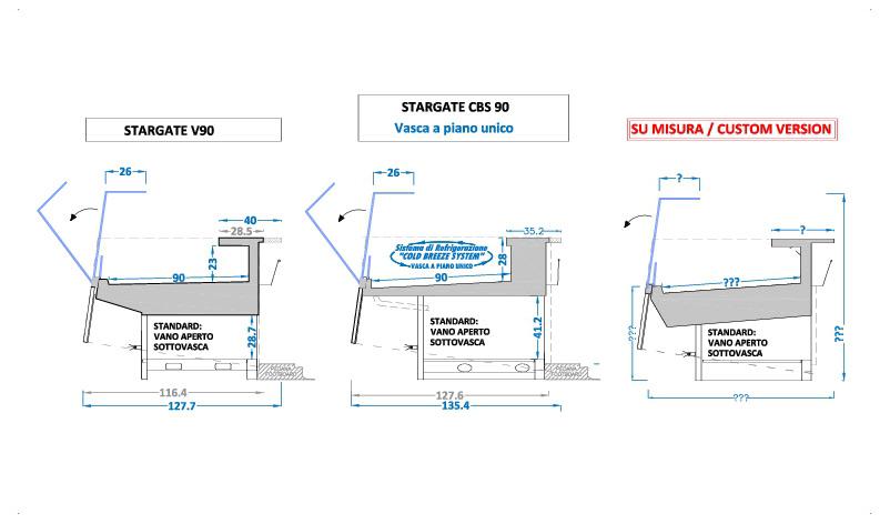 banchi-frigo-per-macelleria-vetri-obliqui-sezioni-STARGATE