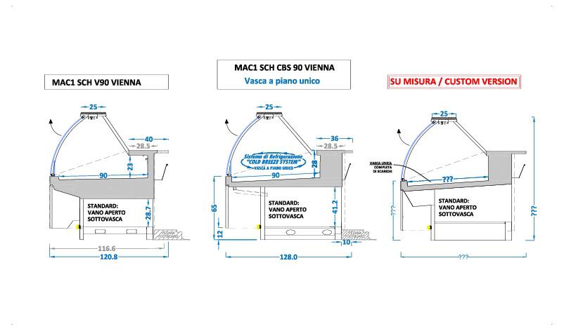 banchi-macelleria-vetri-curvo-sezioni-MAC1-SCH-VIENNA