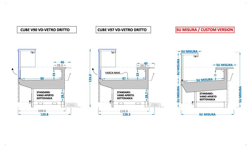 sezioni-banchi-frigo-per-macelleria-vetro-dritto-CUBE-MY-MEAT-SYSTEM