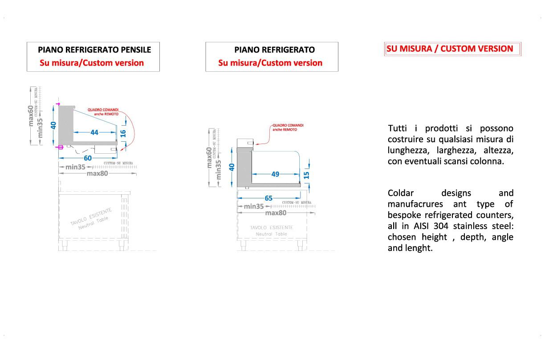sezioni-piani-refrigerati-su-misura