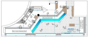 esempio-layout-arredamento-gastronomia