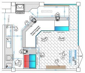 esempio-layout-arredamento-pescheria