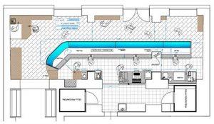 layout-macelleria-studio-arredo-esempi