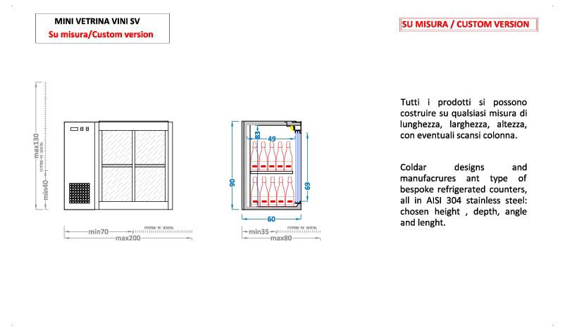 sezione-mini-vetrina-vini-SV