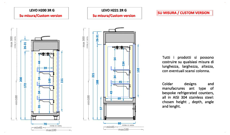 sezioni-frigoriferi-per-frollatura-carni-su-misura
