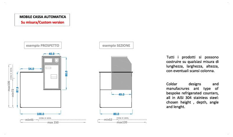 sezioni-mobili-cassa-automatica-su-misura
