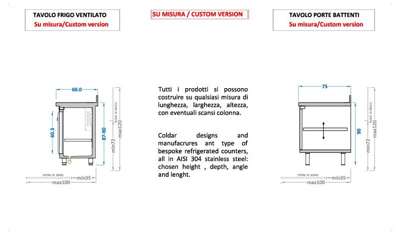 tavoli-retrobanco-neutri-e-refrigerati-su-misura-esempio-sezioni