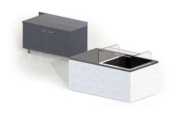 Tavoli-retrobanchi-e-mobili-cassa