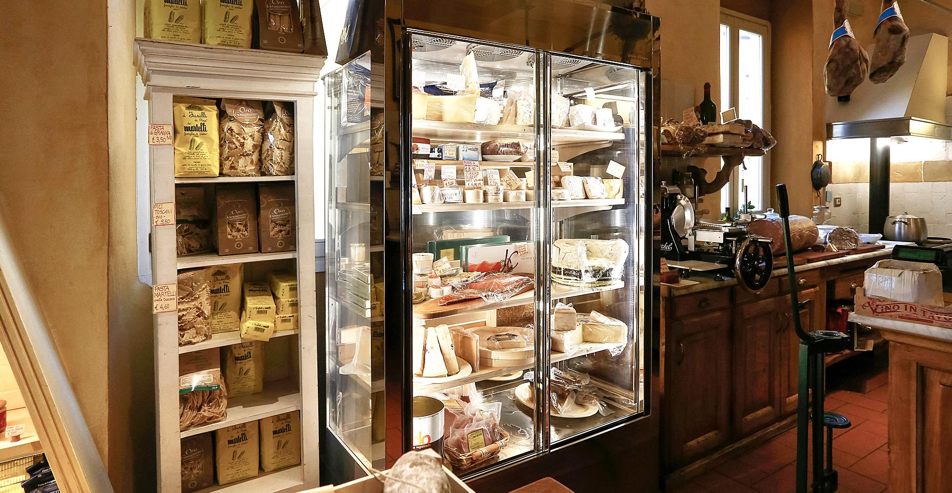 armadio-espositore-formaggi